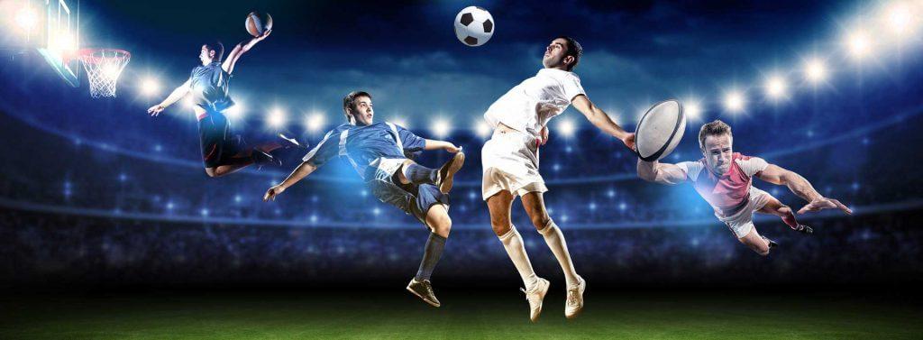 Best Sports Betting Online Strategies in NZ