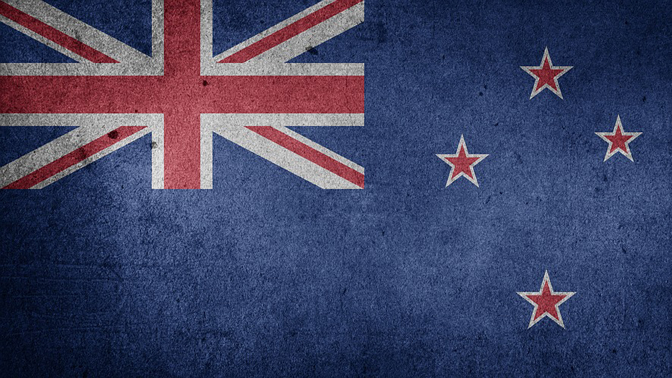 betting sites new zealand